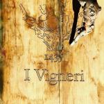 i_vigneri_6